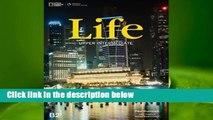 R.E.A.D Life Upper Intermediate with DVD D.O.W.N.L.O.A.D