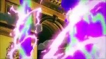 Miraculous ladybug PV (Anime)