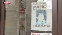 La disparition de Marion Wagon : un traumatisme toujours présent pour les Agenois 23 ans après