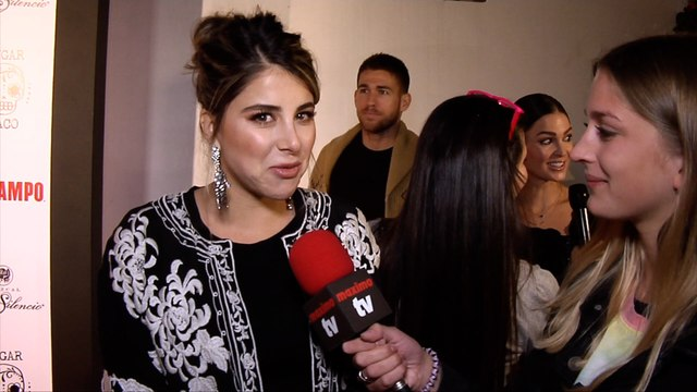 Daniella Monet On Tips For Going Vegan, Fave Travel Destination, Expecting A Child