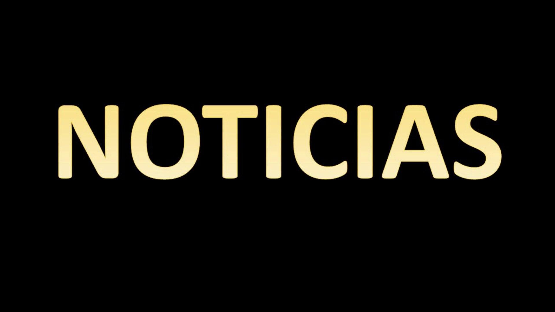 Varias temas de NOTICIAS de la semana, reseña de la banda Tierra Santa en Puerto Rico 2019 - Activan