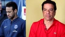 PSG : ce que Raí pense de Neymar