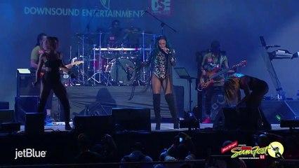 Reggae SumFest 6
