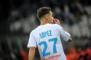 Maxime Lopez : «On reste déçu»