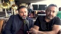 """Festival de Cannes : """"Hors Normes"""" en clôture"""