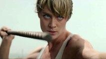 Terminator: Dark Fate (French Trailer 1)