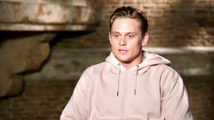 aladdin billy magnussen on his character prince anders