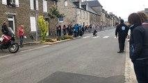 Semivmarathon et 10 km du Run In Mont-Saint-Michel