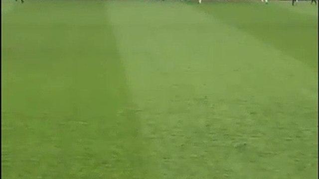 Ajax U19 vs Feyenoord U19 postponed after Feyenoord players' family members got attacked