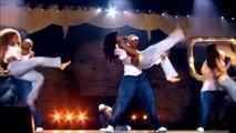 Destiny's Child — Lose My Breath   Live in Atlanta — (2006)