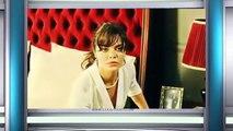 مسلسل كان يا مكان تشوكوروفا إعلان 2 الحلقة 35 مترجمة للعربية والأخيرة