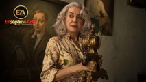 La última locura de Claire Darling - Tráiler español (HD)