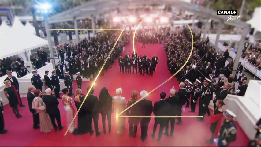 Le Best Of de la Quinzaine - Cannes 2019
