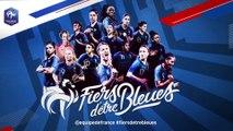 Finale D1 Futsal I Toulon Elite Futsal / Access Futsal Club - Samedi 25 mai à 20h30 (3)
