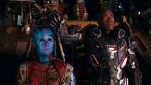 Avengers: Endgame To Pass $800 Million