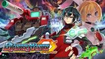 Blaster Master Zero - Trailer Steam