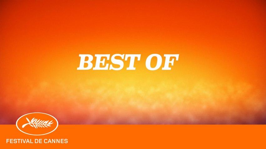 BEST OF du 72e Festival de Cannes - 2019