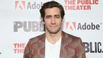 Will Jake Gyllenhaal's Mysterio Be A Villain Or A Hero In 'Spider-Man: Far From Home'?