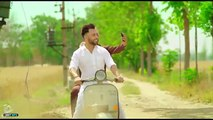 Tibbeyan Ala Jatt (Official Video) Harf Cheema | Gurlez Akhtar | Karan Aujla | Deep Jandu | Latest Punjabi Songs 2019 | Modren Music