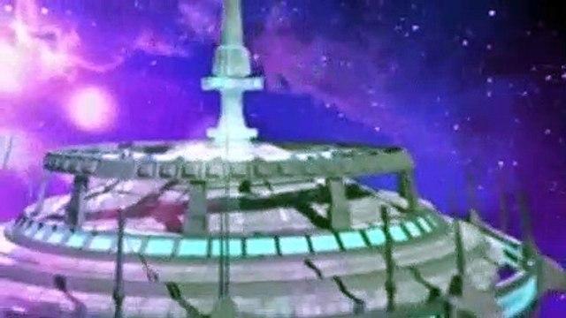 Ancient Aliens Season 11 Episode 9 The Hidden Empire