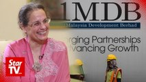 EXCLUSIVE: US envoy says 1MDB monies will be returned to Malaysia quickly