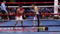 Luis Enrique Rivera vs Hayron Santiago (24-05-2019) Full Fight