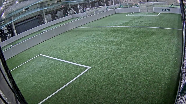 05/26/2019 00:00:01 - Sofive Soccer Centers Rockville - Anfield