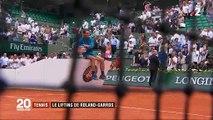 Roland Garros : Voici le tout nouveau court central et voilà comment il va encore évoluer