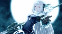Bravely Second : End Layer - Trailer de lancement