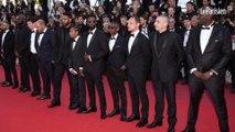 Cannes : «Les Misérables» prix du jury, «une jolie surprise pour Ladj Ly etClichy-Montfermeil»