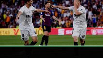 "Copa del Rey - Marcelinho : ""Nous avons toujours gardé espoir"""