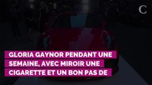 """""""Je t'aime"""" : Le tendre message de Laura Smet à Nathalie Baye pour la fête des mères"""