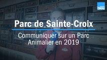 Communiquer sur un Parc Animalier en 2019