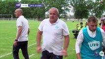 Finale Excellence Challenge Féminin U19 : Marseille / Saint-Malo - Dimanche 26 mai à 14h15