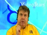 Russell Grant Video Horoscope Taurus January Friday 18th