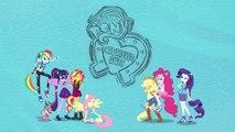Festival Looks MLP: Equestria Girls