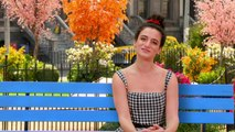 The Secret Life Of Pets 2: Jenny Slate On How Gidget Has Changed Since The First Movie