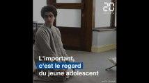 Festival de Cannes: Pourquoi «Le Jeune Ahmed» est si jeune? L'explication des frères Dardenne