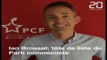 Elections Européennes: L'Europe et les jeunes selon Ian Brossat