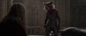 """Marvel Studios' Avengers Endgame """"Worldwide"""" TV Spot (HD)"""