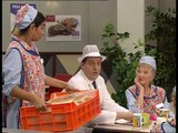 dinnerladies - Series 2 - Episode 3 - holidays (GB -12)