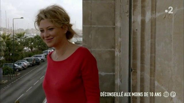 Candice Renoir - Saison 3 Épisode 4 - Les absents ont toujours tort