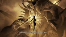 Warhammer Chaosbane - Bande-annonce de l'histoire