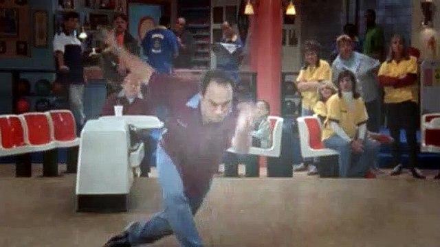 According to Jim Season 1 Episode 8 The Turkey Bowl