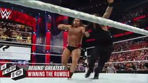 Roman-Reigns-greatest-moments-WWE-Top-10-March-9-2019