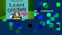 Full version  Leah on the Offbeat (Creekwood, #2)  Review  Full E-book  Leah on the Offbeat