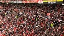Manchester United '99 vs Bayern Munich Legends 5-0 Extended Highlights & All Goals 2019