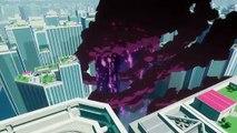 [ Anime Film ] PROMARE - Teaser PV