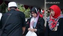 Republika Buka Puasa Bersama Agen dan Loper Koran