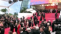 Cannes 2019: Samuel Le Bihan, ambassadeur du Cinéma Positif (Exclu Vidéo)